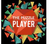 thepuzzleplayer.com